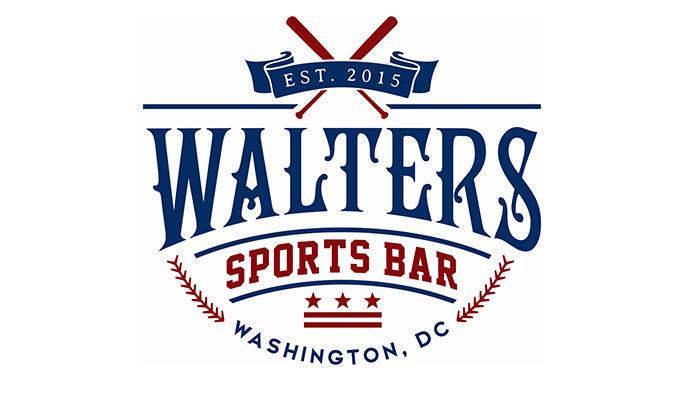 Walter's Sports Bar