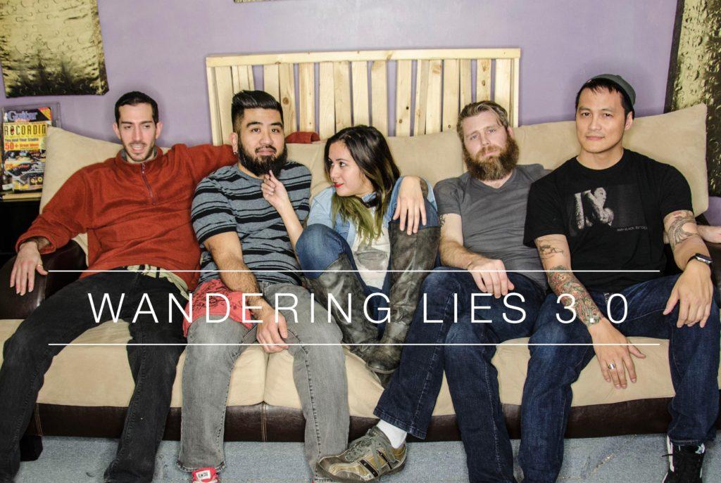 WanderingLies3_0